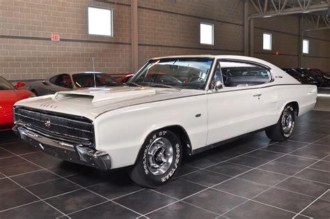 1966 dodge challenger 1966 dodge engine sold 1966 dodge charger 426 hemi