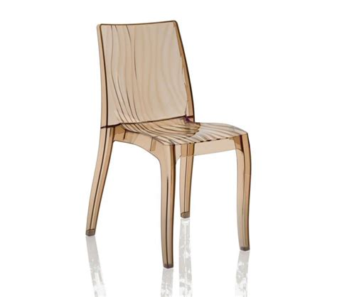 dreamfurniture dune modern italian dining chair