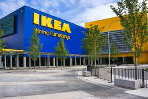ikea store warehouse expansion planned at ikea in cantonplymouth voice