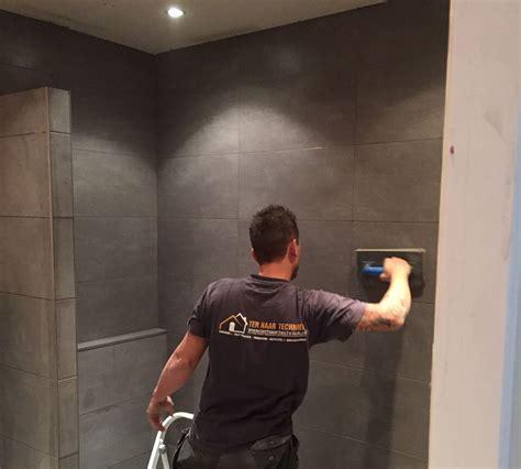 badkamer renoveren haarlem badkamer renoveren amsterdam foto s badkamer renovatie