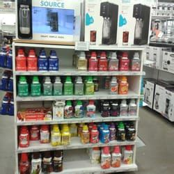 bed bath and beyond chicago bed bath beyond home decor near north side chicago