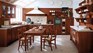inexpensive kitchen decorating ideas cheap kitchen design ideas 2014 home design