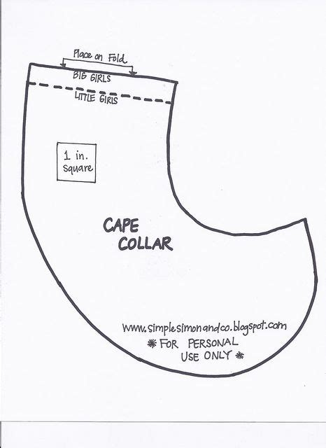 pattern drafting peter pan collar 61 best images about g dragon on pinterest