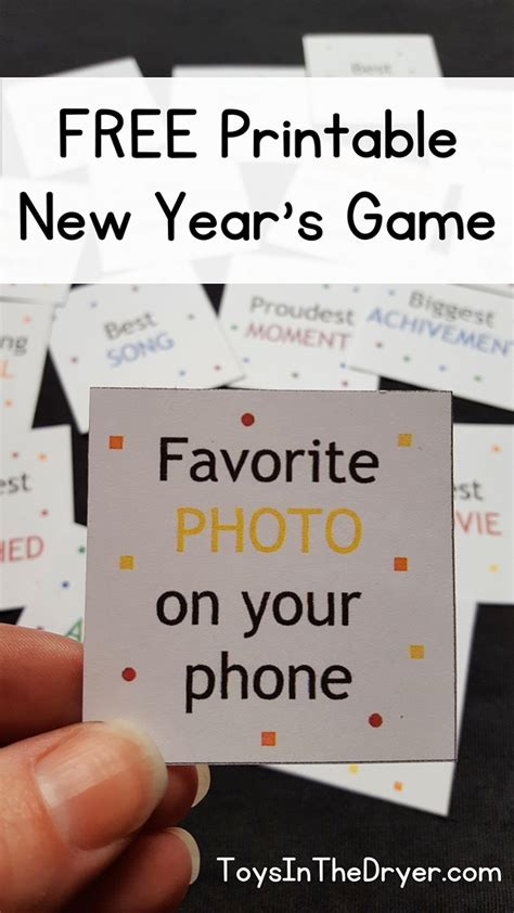free new year for adults free printable new year s for adults and