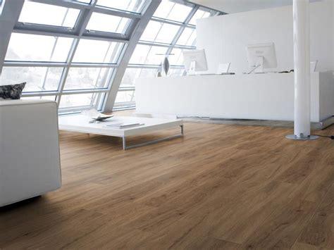 vinyl flooring prices bunnings your new floor