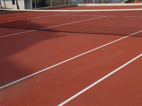pavimenti sportivi pavimenti per impianti sportivi tennis calcetto