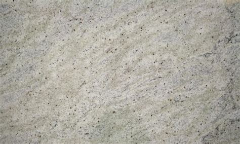 Almond Kitchen Cabinets by Best Granite Countertops For Cherry Cabinets