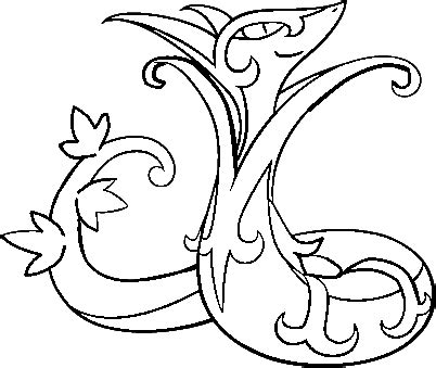 pokemon coloring pages of snivy serperior lineart by silvermoonwings on deviantart