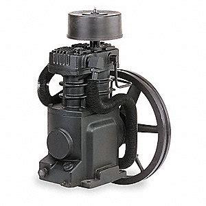 ingersoll rand air compressor pump   oz oil