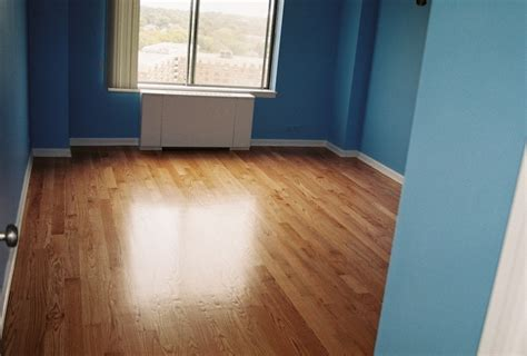 Wood Flooring Chicago by Engineered Flooring Chicago