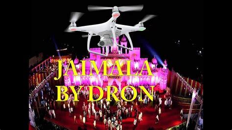 new themes for jaimala jaimala theme latest new idea in wedding and event youtube