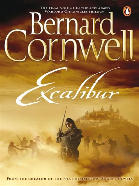 excalibur book i of the avalon series books expressions of substance to my readers book buying