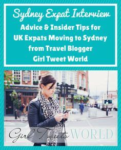 12 Insider Tips On How To Make A Like You by Moving To Australia On Find A Money And