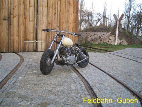 Mini Motorrad Eigenbau by Das Mz Forum F 252 R Mz Fahrer Thema Anzeigen Edelstahl