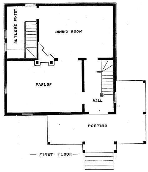 victorian cottage house plans cottage house plans victorian cottage