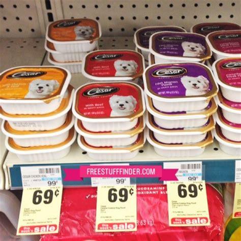 cesar food 0 19 cesar food at cvs