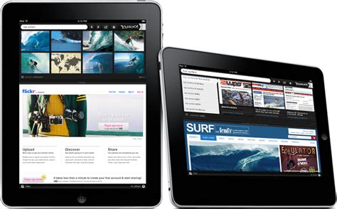 axis web yahoo launches axis web browser for iphone and a
