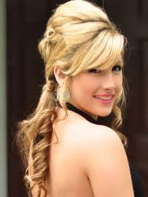 2015 hairstyles for prom hairstyles 2015 hair style