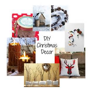 diy christmas crafts home is the place where