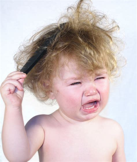 Fear Of A Bad Hairday No Need To Worry With This Hair Blower by The Guardian S Bad Hair Day No Cortisol In Hair Can T