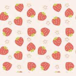 strawberry background vectors photos and psd files free