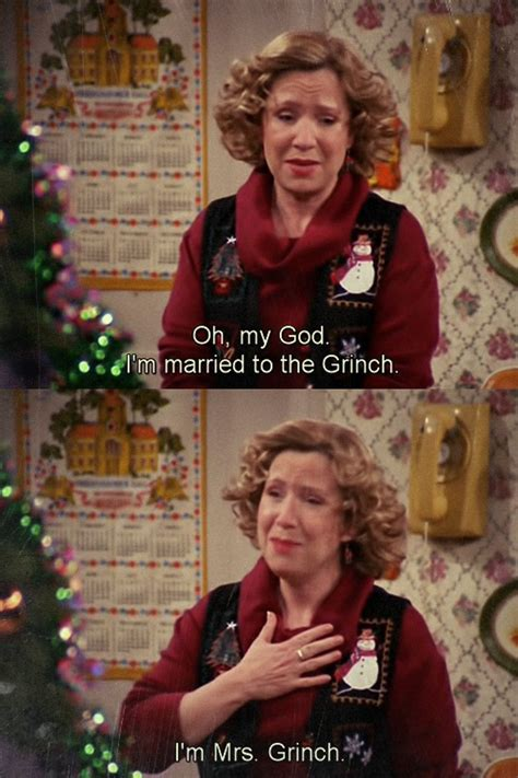 That 70s Show Meme - 101 best images about dumbass that 70 s show on pinterest