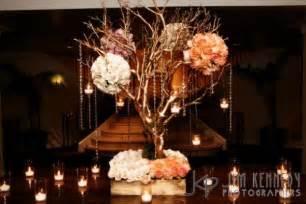 manzanita branches centerpieces looking for manzanita branches weddingbee