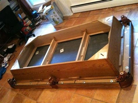 how to move a pool table across the room pool table hackers out