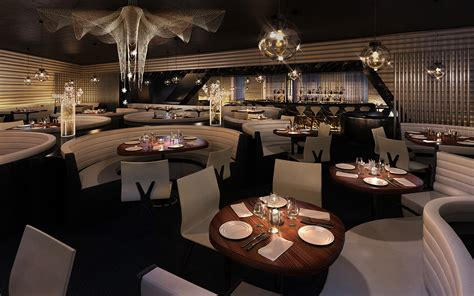 restaurant interior designers near me me the flagship project of meli 225 hotels