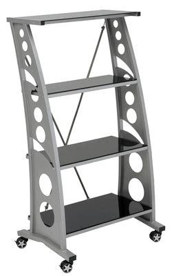 7 race car automotive office furniture