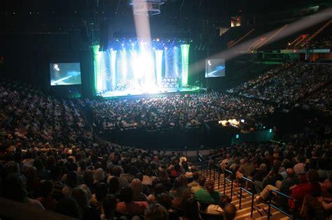 grand arena floor plan 100 grand arena floor plan maps premium seating t
