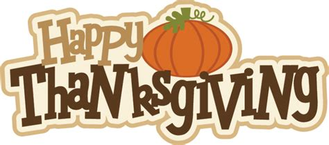 free happy clip free happy thanksgiving clip images 3 image 6