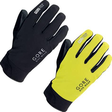 gore tex winter cycling wiggle gore bike wear countdown gore tex mtb gloves