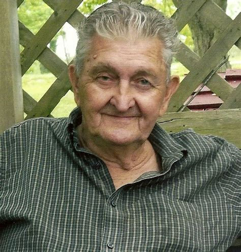 obituary willard j gowen sr