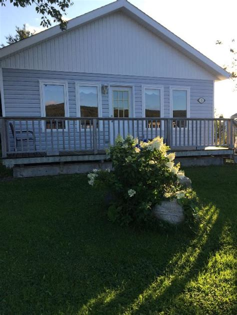 Cottages In Newfoundland by Mountain Range Cottages Updated 2016 Reviews Photos