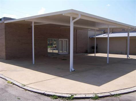 Baton Rouge Patio Covers   Awnings, Carports, Sunrooms
