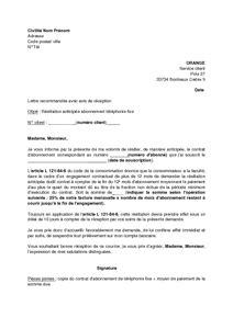 Exemple De Lettre De Contestation De Mise En Demeure Modele Lettre Contestation Radiation Pole Emploi Document