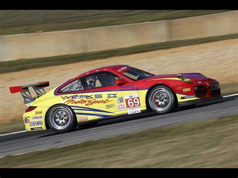 porsche 911 racing porsche 911 gt3 cup racing porsche wallpaper 18278222