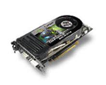 Vga Geforce Gts8800 320mb 320bit Ddr3 palit geforce 8800gts 320mb 320bit pci e asianic distributors inc philippines