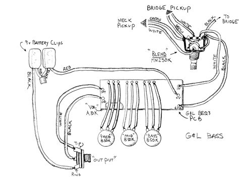 draw wiring diagrams