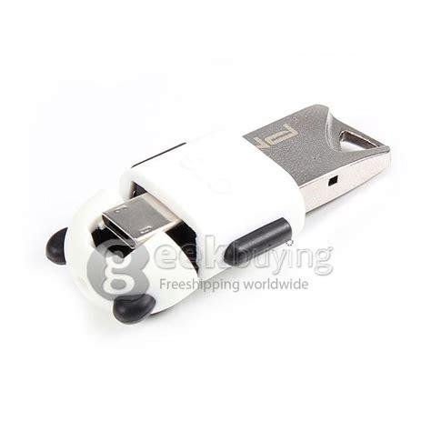 Pny Otg Adapter pny t3 64gb usb 3 0 flash drive panada phone otg micro usb adapter