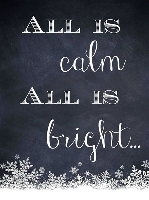 winter chalkboard quotes quotesgram