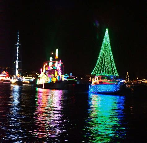 newport beach holiday boat parade newport beach boat parade a california tradition womanscape