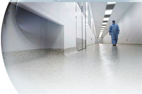 clean wall clearsphere cleanroom products walls ceilings doors