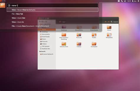 download mp3 youtube ubuntu 12 04 ubuntu 12 04 beta 1 released omg ubuntu