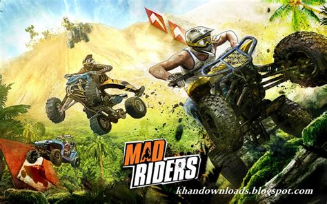 madcaps game free download full version mad riders full version pc game download games