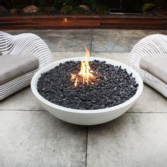 Concrete Chiminea 1000 Images About Chiminea Smoker On Log
