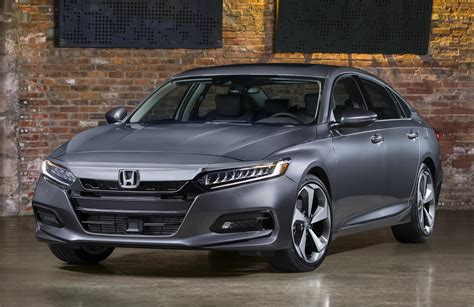 grey honda 2018 honda accord grey the wheel