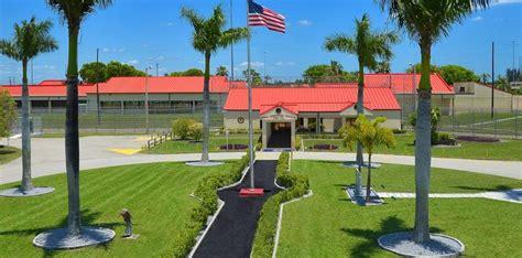 Federal Search Miami Federal Bop Prison Miami C