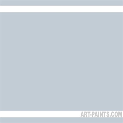light grey blue paint light grey value 8 traditions acrylic paints ja39 35